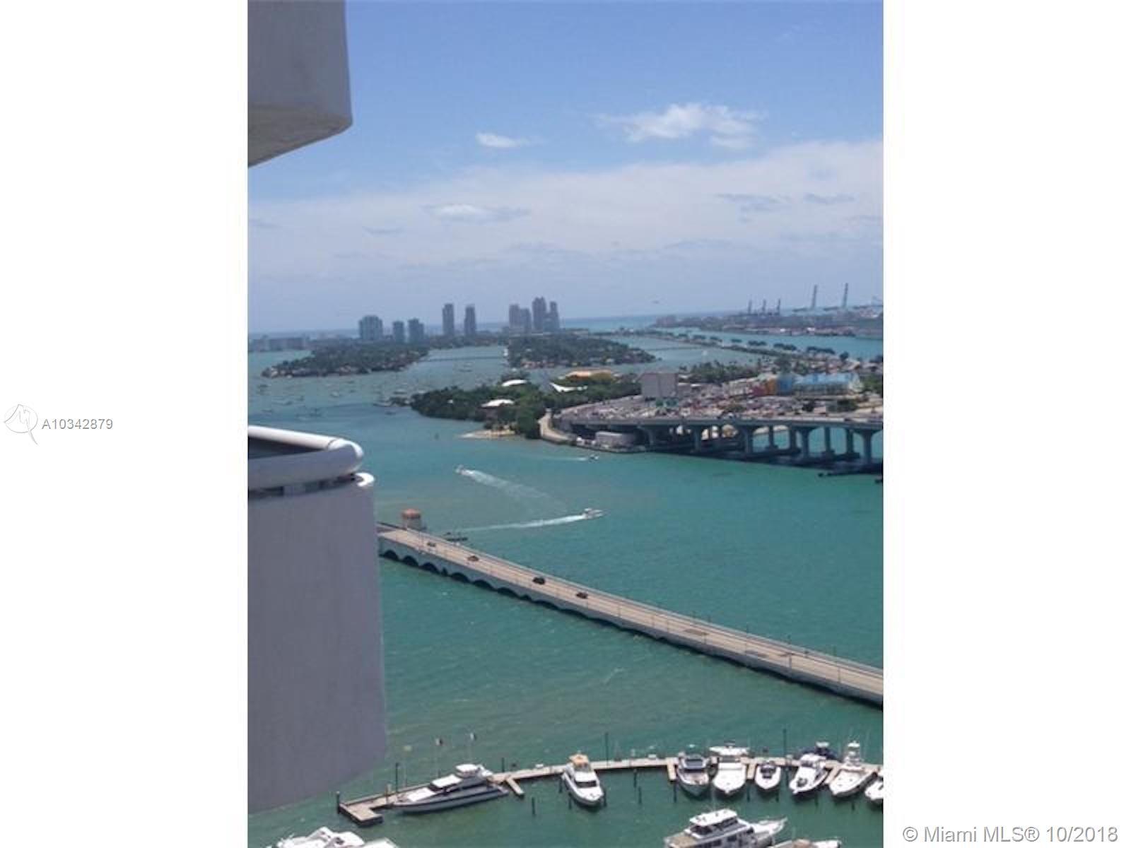 1717 N BAYSHORE DR # 3242, Miami FL 33132