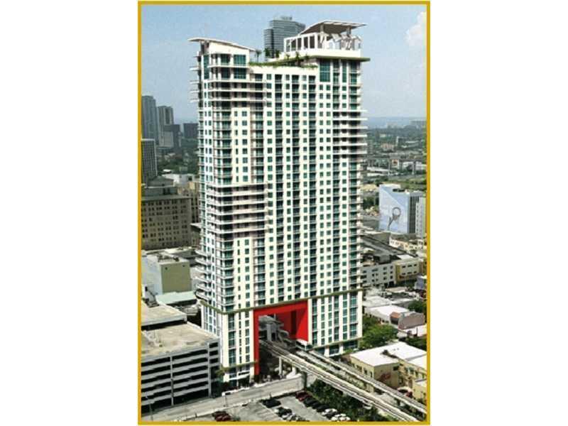 The Loft Downtown #1207 - 01 - photo