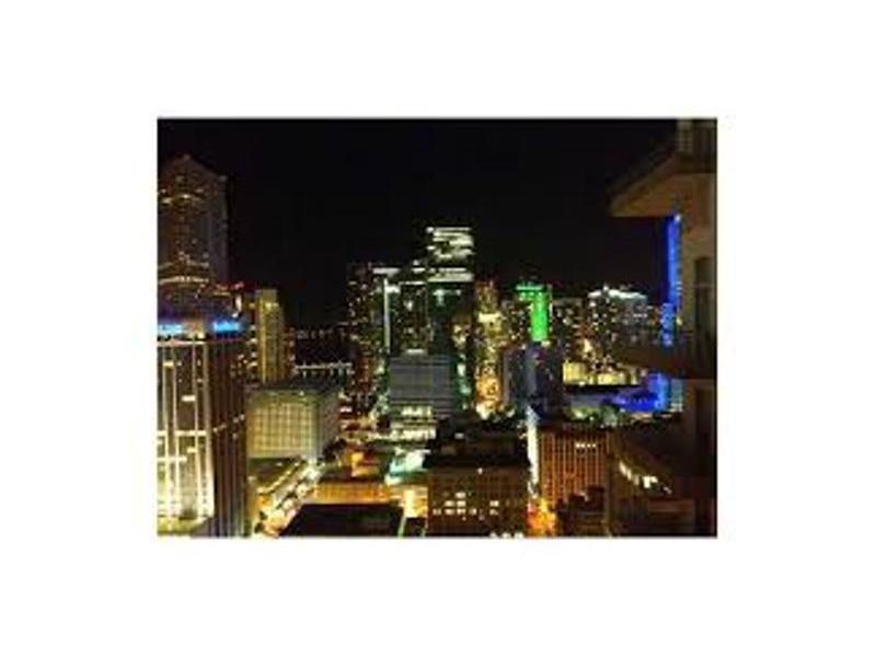 The Loft Downtown #1207 - 31 - photo