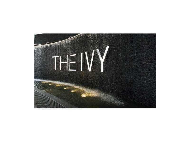 Ivy #1807 photo01