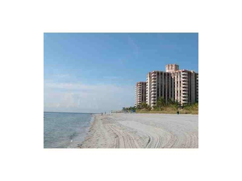 Towers of Key Biscayne #E402 - 10 - photo