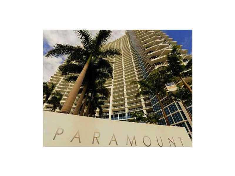 Paramount Bay #1601 - 24 - photo