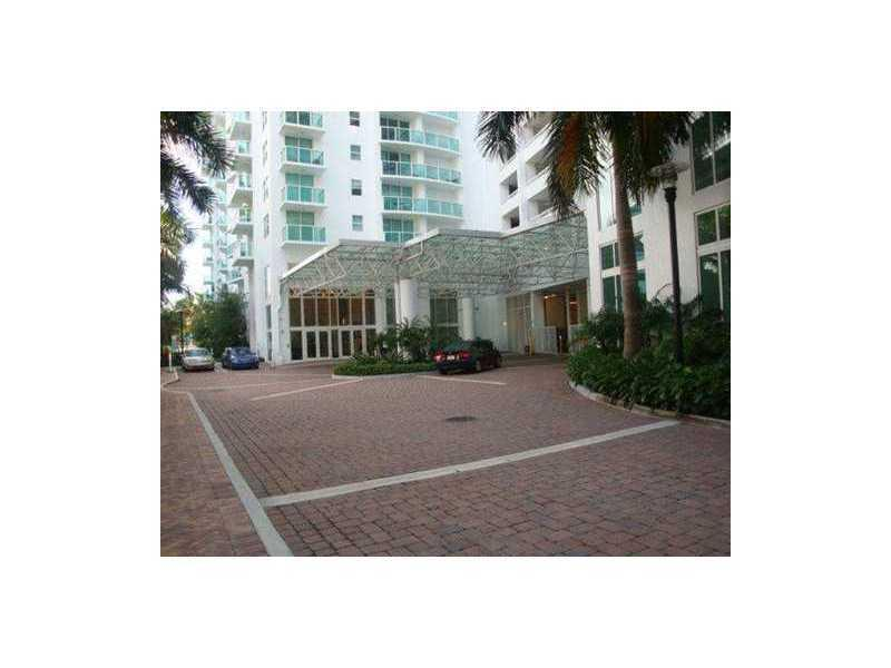 Brickell on the River #3619 photo01