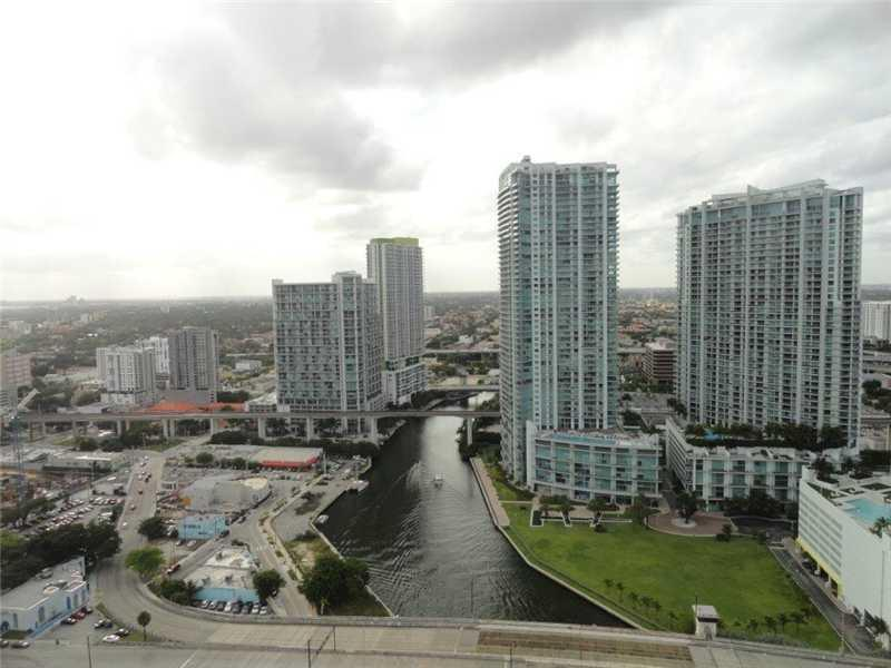 Brickell on the River #3619 photo19