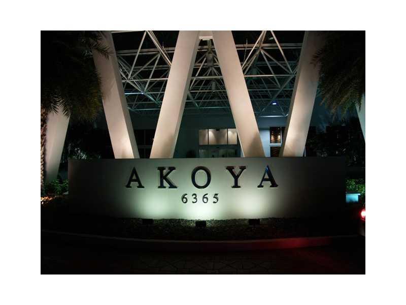 Akoya #3701 photo07