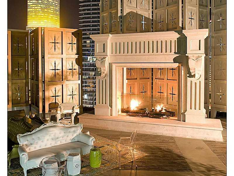 Icon Brickell #4505 - 34 - photo