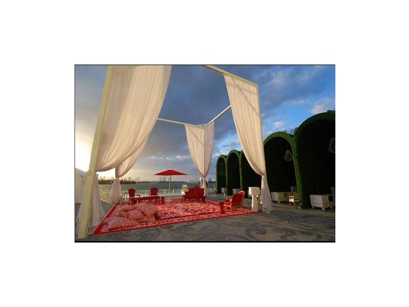 Mondrian South Beach #809 photo08