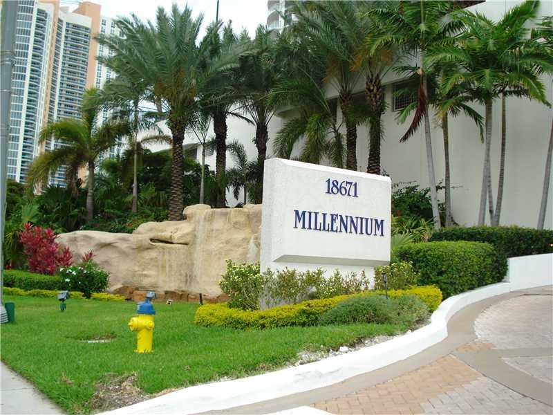 Millennium #2302 photo26