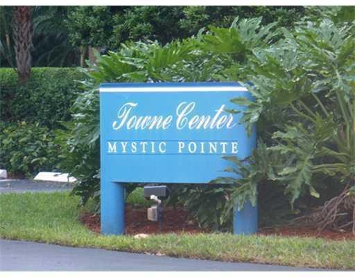 Mystic Pointe #1107 - 21 - photo