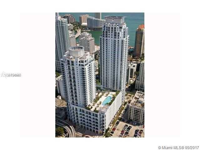 1050 Brickell Ave #3112 photo01