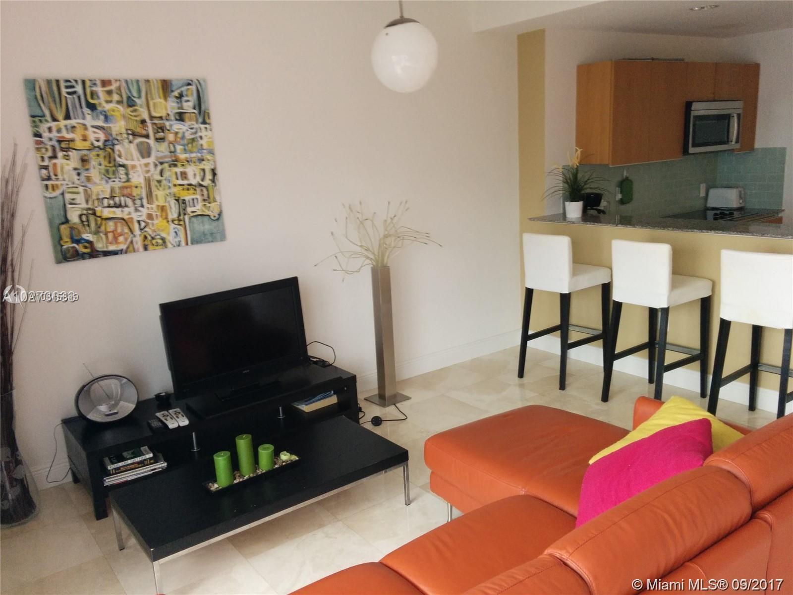 1050 Brickell Ave #3112 photo05
