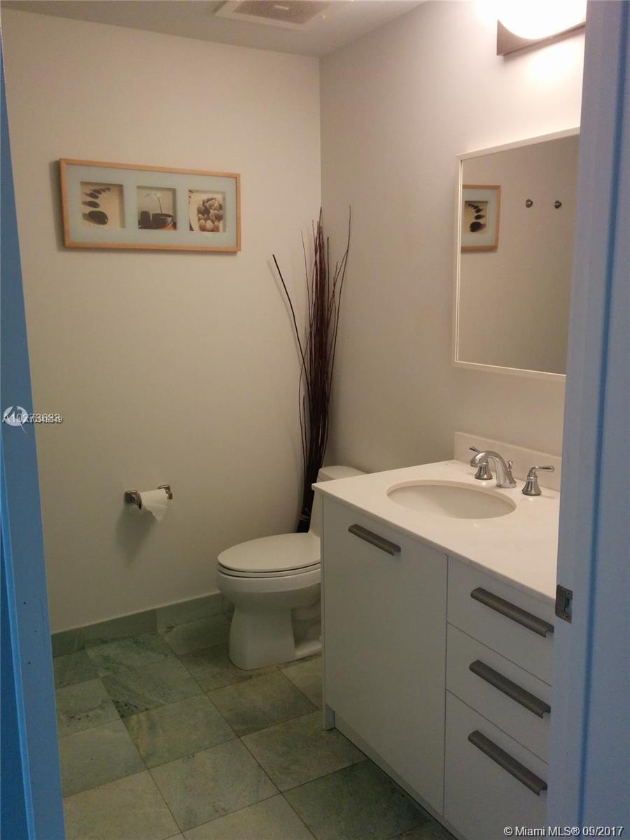 1050 Brickell Ave #3112 photo07