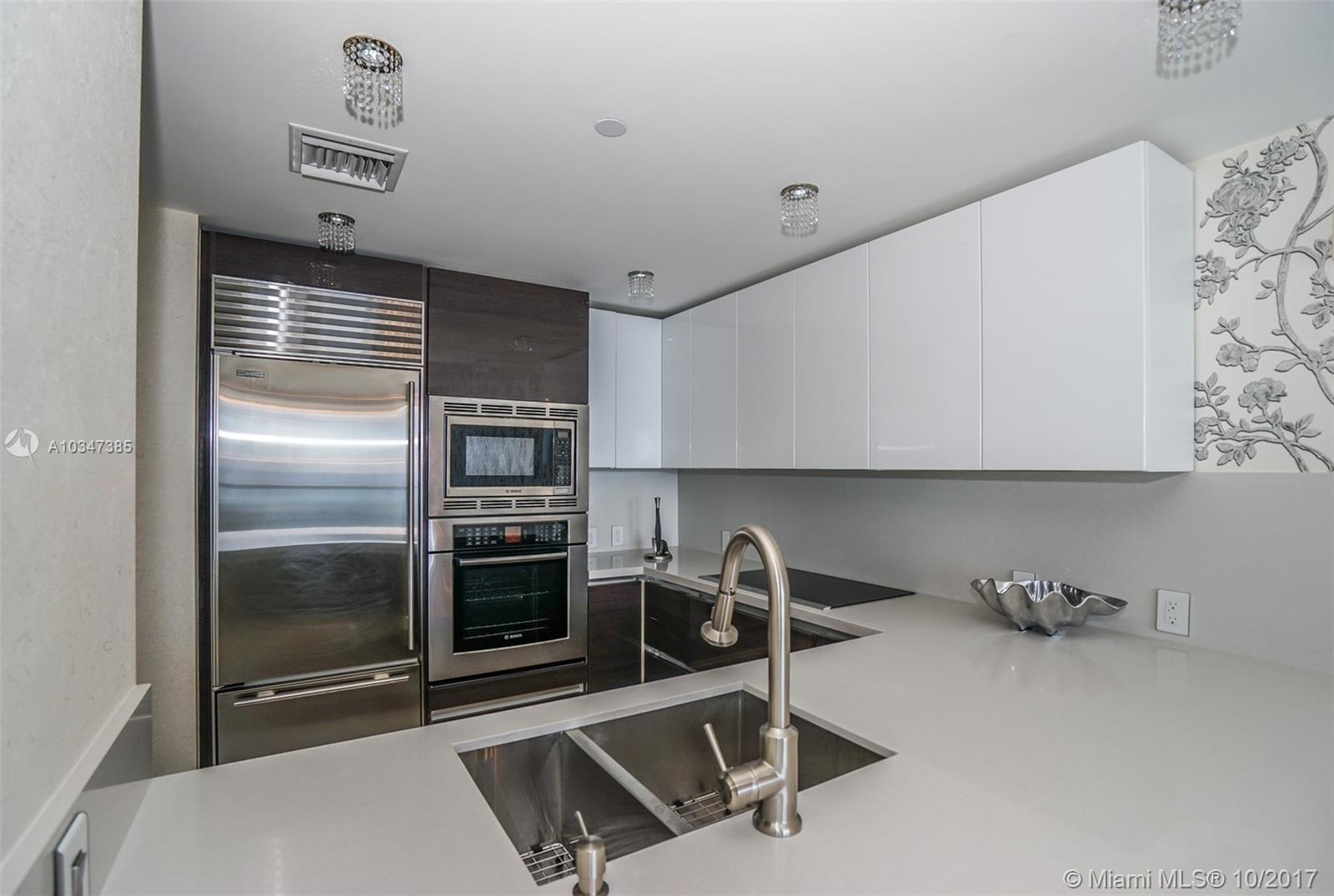 17121 Collins Ave #2206 photo025