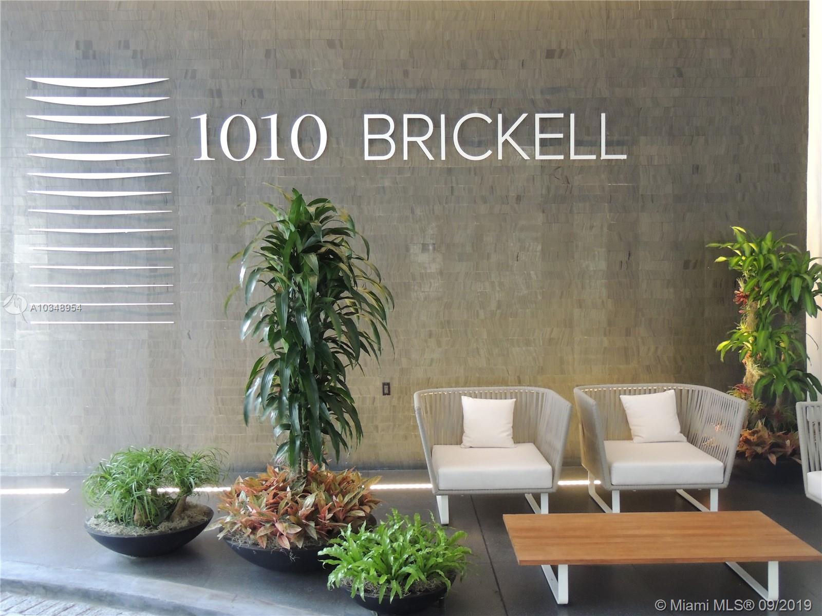 1010 Brickell Ave. #3611 photo01