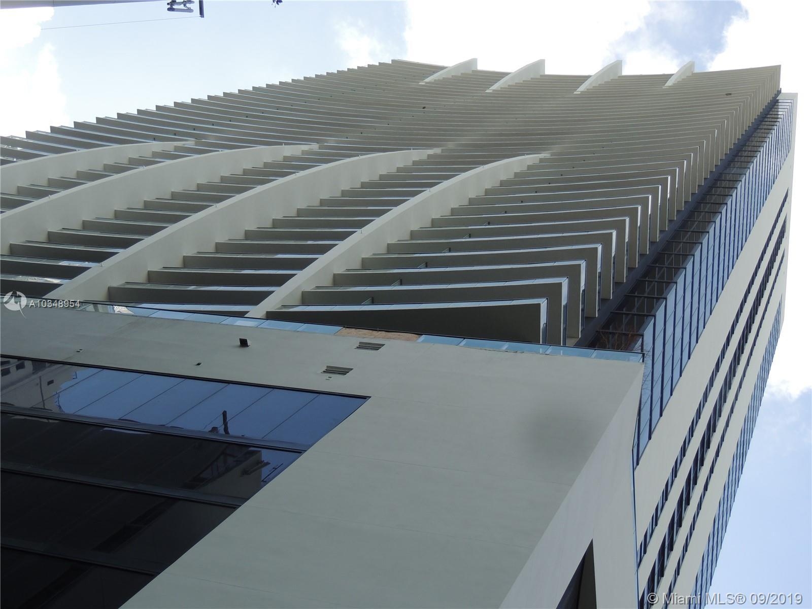 1010 Brickell Ave. #3611 photo02