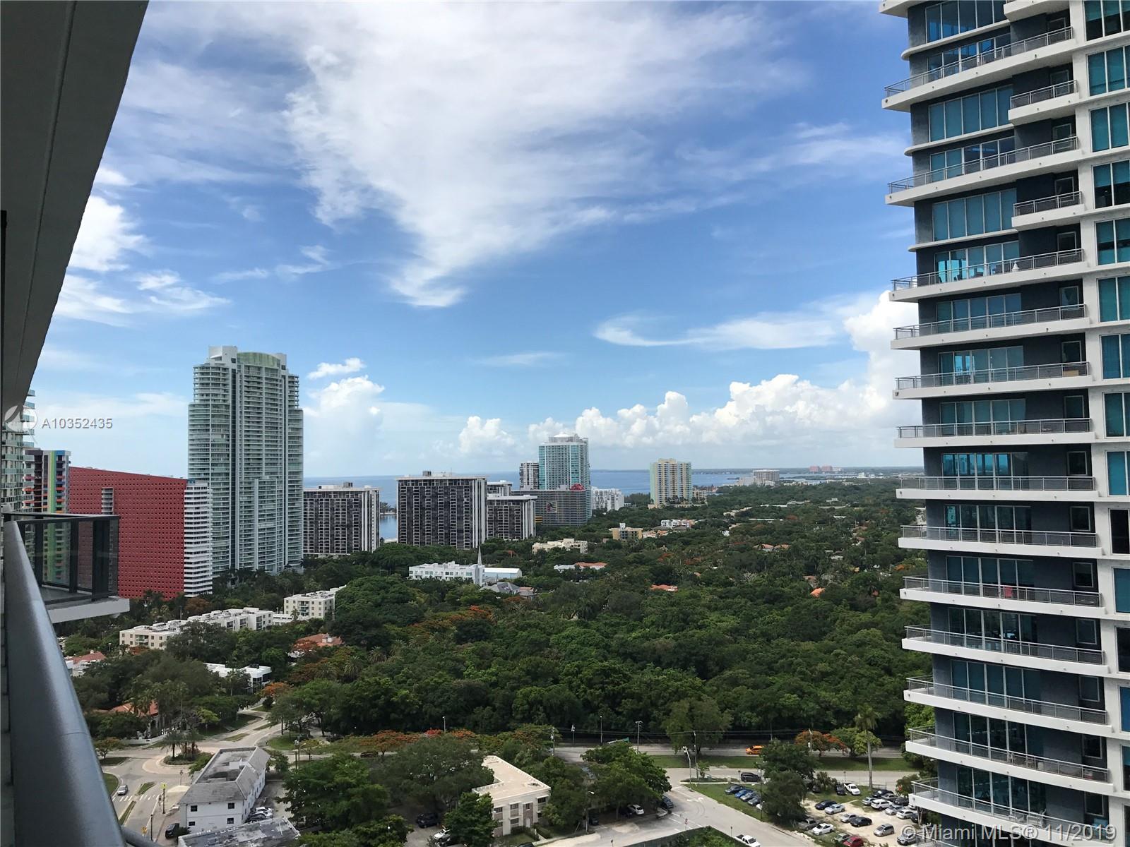 1300 S Miami Ave #2307 photo01