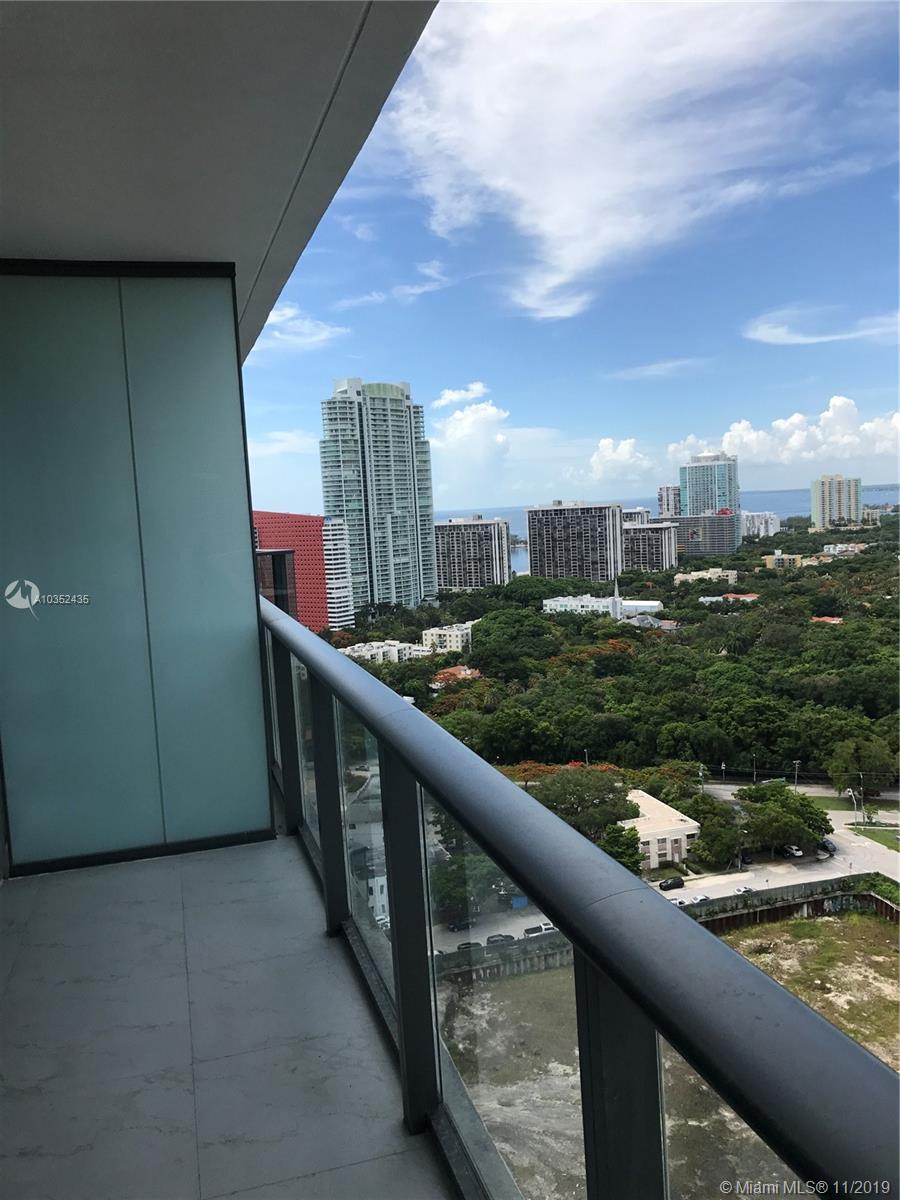 1300 S Miami Ave #2307 photo016