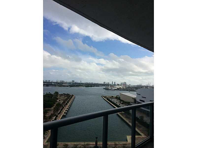 Marina Blue #1511 - 06 - photo