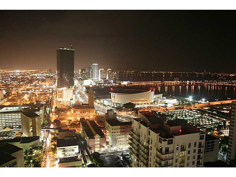 The Loft Downtown #PH1-13 - 01 - photo