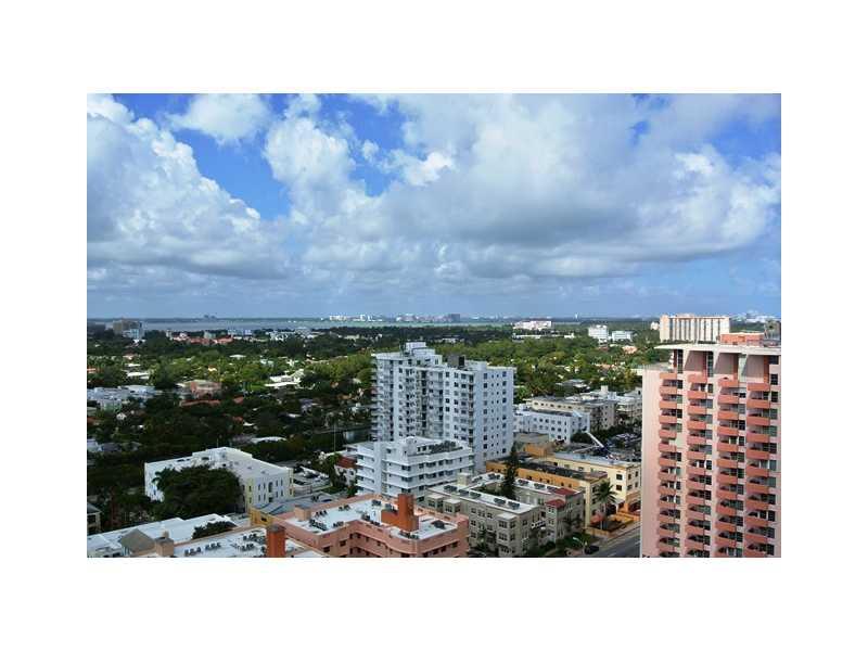 Mirasol Ocean Towers #2309 photo02