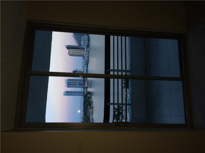 Mystic Pointe #1611 - 07 - photo