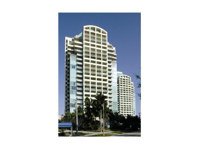 The Ritz-Carlton Coconut Grove #1401 - 01 - photo