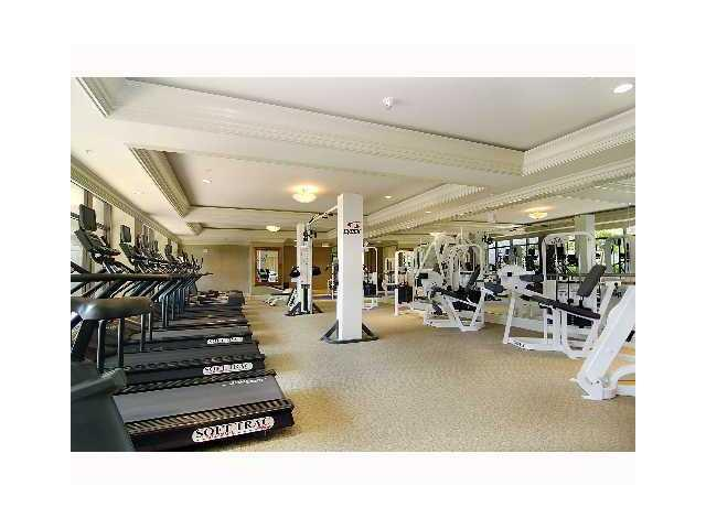 The Ritz-Carlton Coconut Grove #1401 - 11 - photo