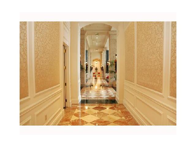 The Ritz-Carlton Coconut Grove #1401 - 12 - photo