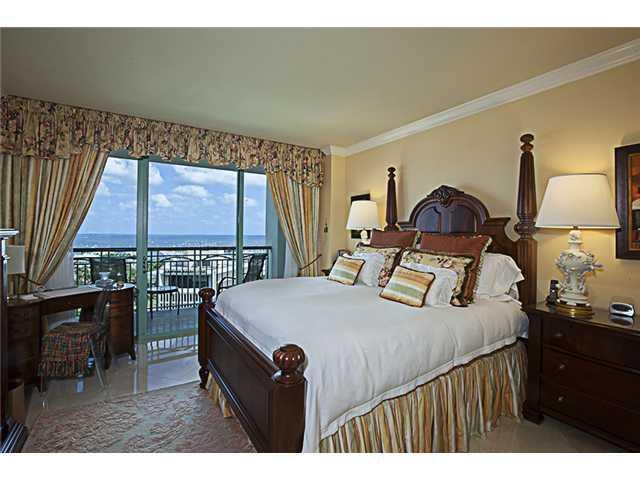 The Ritz-Carlton Coconut Grove #1401 - 09 - photo