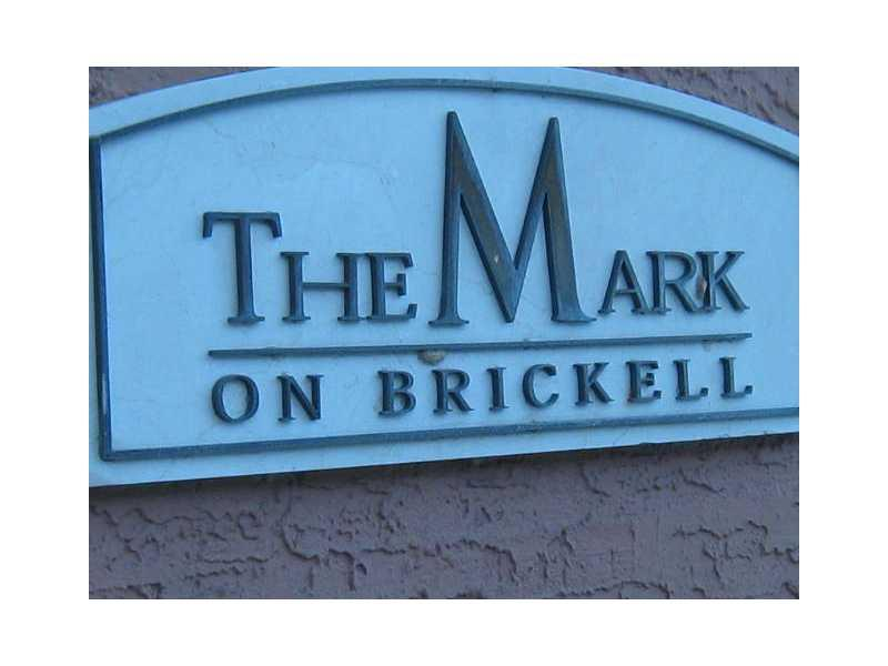 The Mark on Brickell #3210 photo26