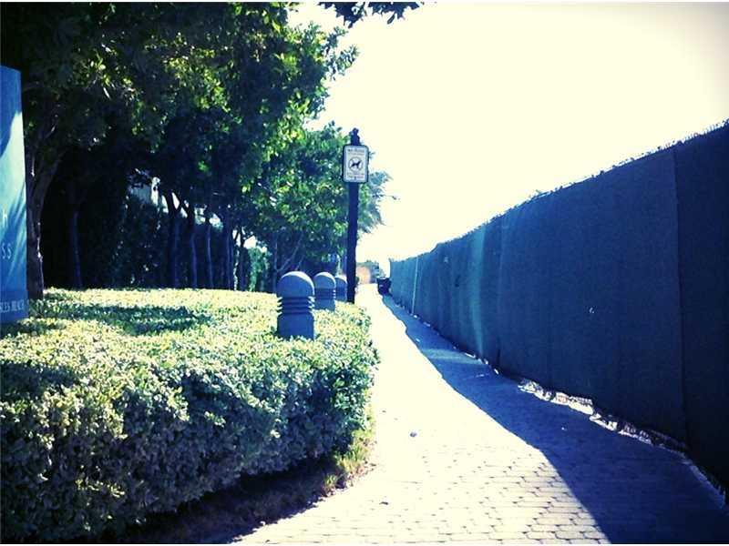 Porto Bellagio #2617 - 33 - photo