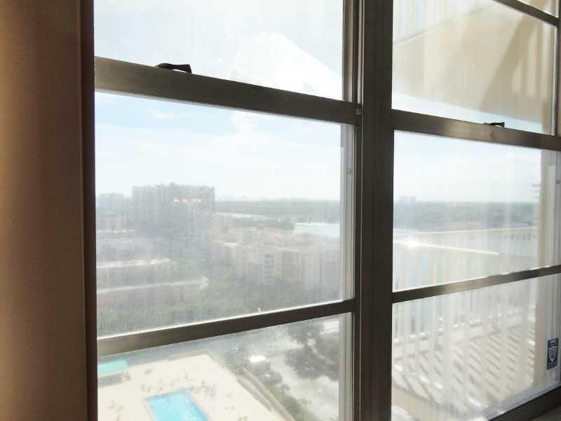 Winston Towers #2205 - 15 - photo