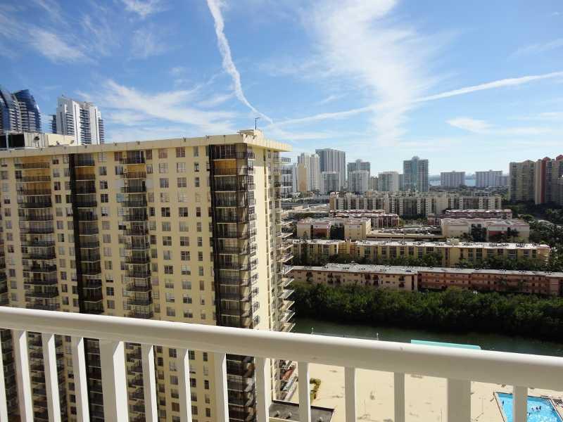 Winston Towers #2205 - 04 - photo