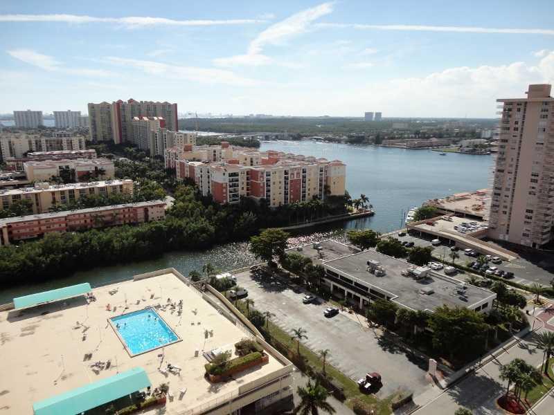 Winston Towers #2205 - 06 - photo