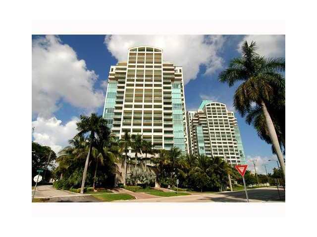 The Ritz-Carlton Coconut Grove #1105 photo01