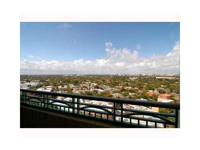 The Ritz-Carlton Coconut Grove #1105 photo02