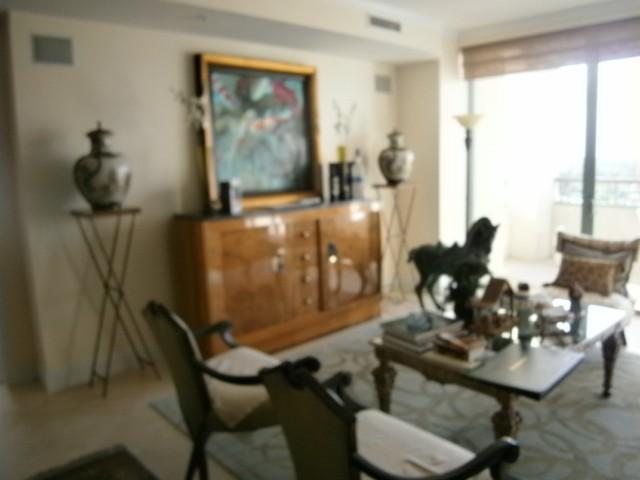 The Ritz-Carlton Coconut Grove #1105 photo04