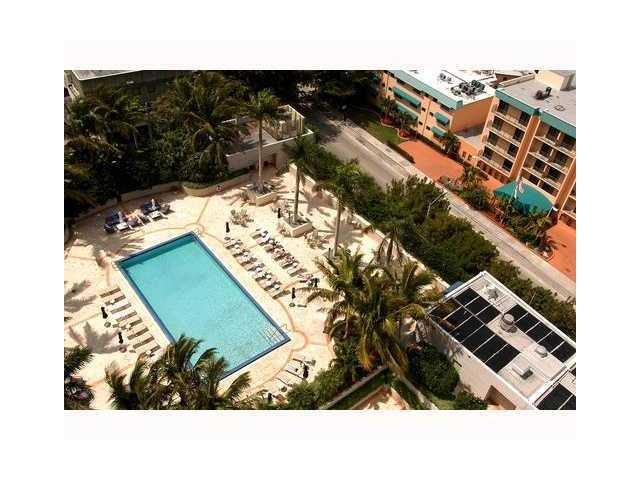 The Ritz-Carlton Coconut Grove #1105 photo07
