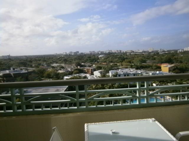 The Ritz-Carlton Coconut Grove #1105 photo08