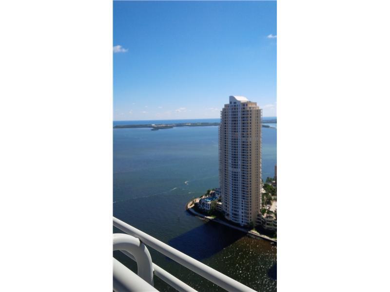 One Miami #UPH-03 photo01