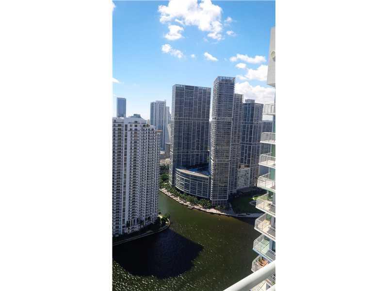 One Miami #UPH-03 photo04