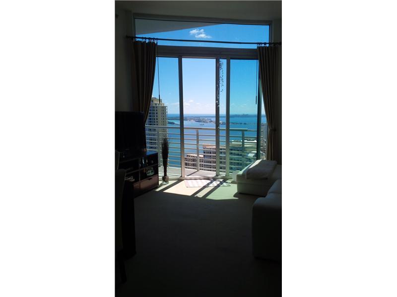 One Miami #UPH-03 photo08