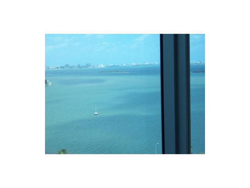 Blue on the Bay #1506 - 11 - photo