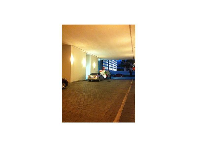 500 Brickell #2506 - 11 - photo