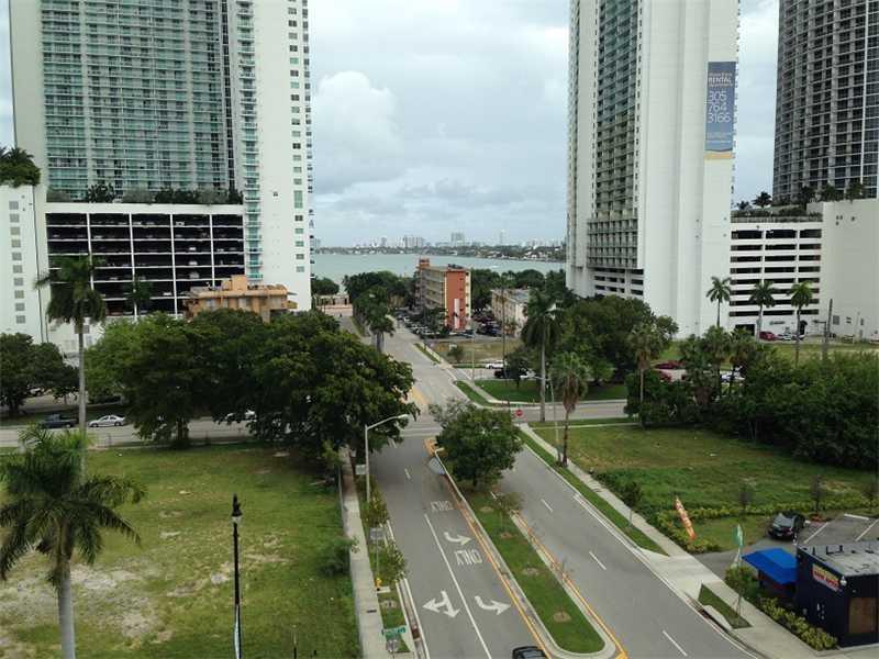 1800 Biscayne Plaza #707 - 10 - photo