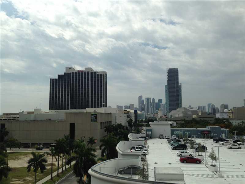 1800 Biscayne Plaza #707 - 13 - photo