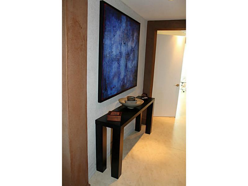 Jade Residences #2305 - 14 - photo