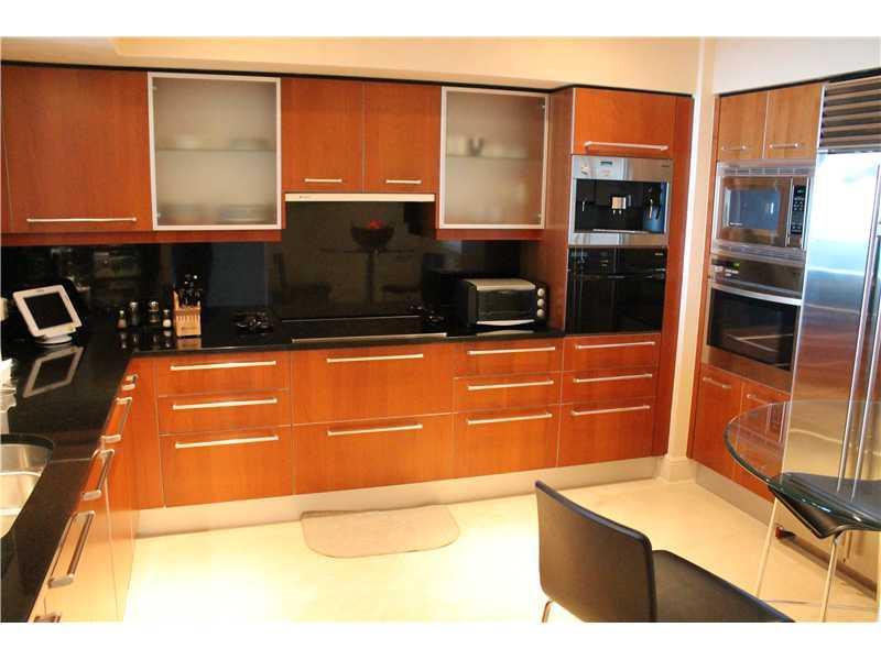 Jade Residences #2305 - 06 - photo