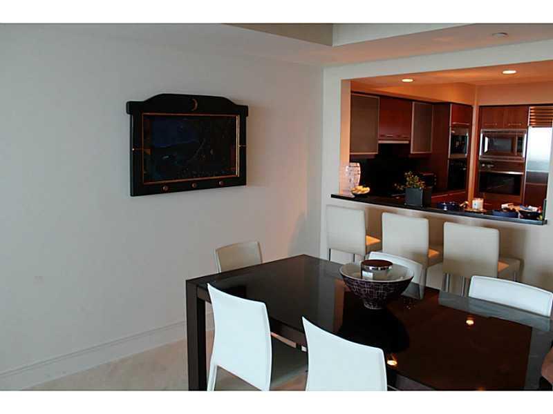Jade Residences #2305 - 09 - photo