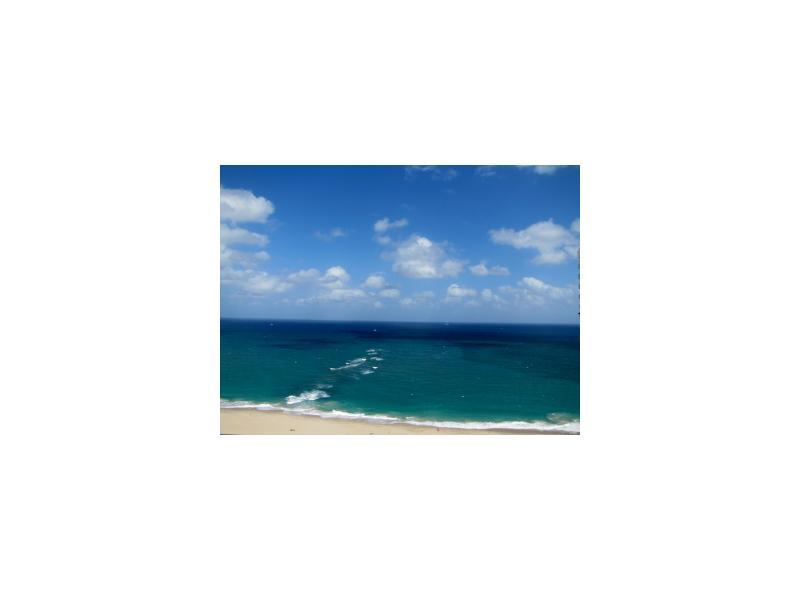 Point of Americas #308 - 03 - photo